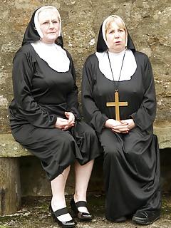 Moms Uniform Pics