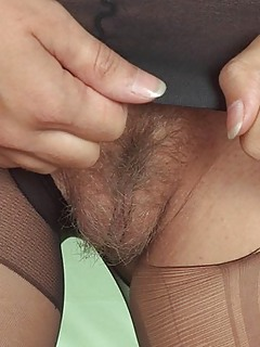 Hairy Moms Pics